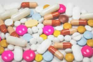 人工甘味料のアスパルテームは微量でも体に影響があるのか?
