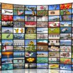動画配信サービス人気ランキング2019|おすすめ13社を徹底比較