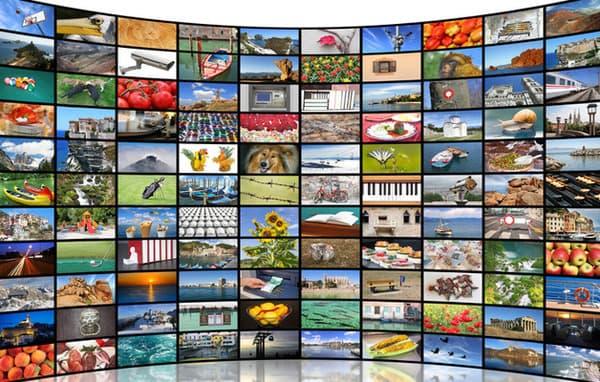 【2019年】動画配信サービスおすすめ5社を徹底比較!